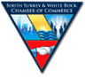 South Surrey and White Rock Chamber of Commerce